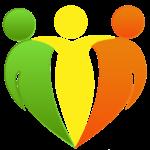 Gagna Logo