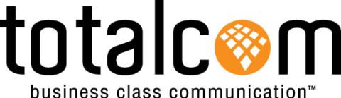 Gagna har lokal förankring – Totalcom