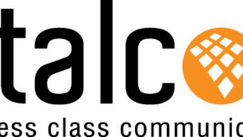 (Svenska) Gagna har lokal förankring – Totalcom