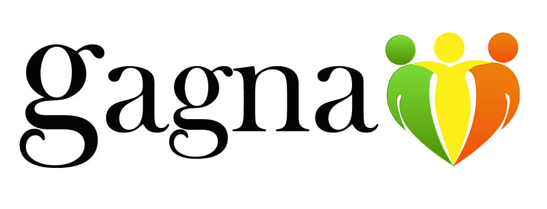 Gagna