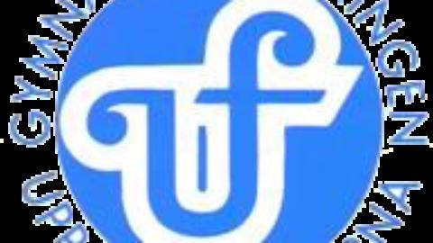 Gagna och GF Uppsalaflickorna tecknar samarbetsavtal