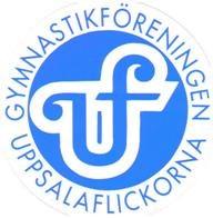 GF Uppsalaflickorna